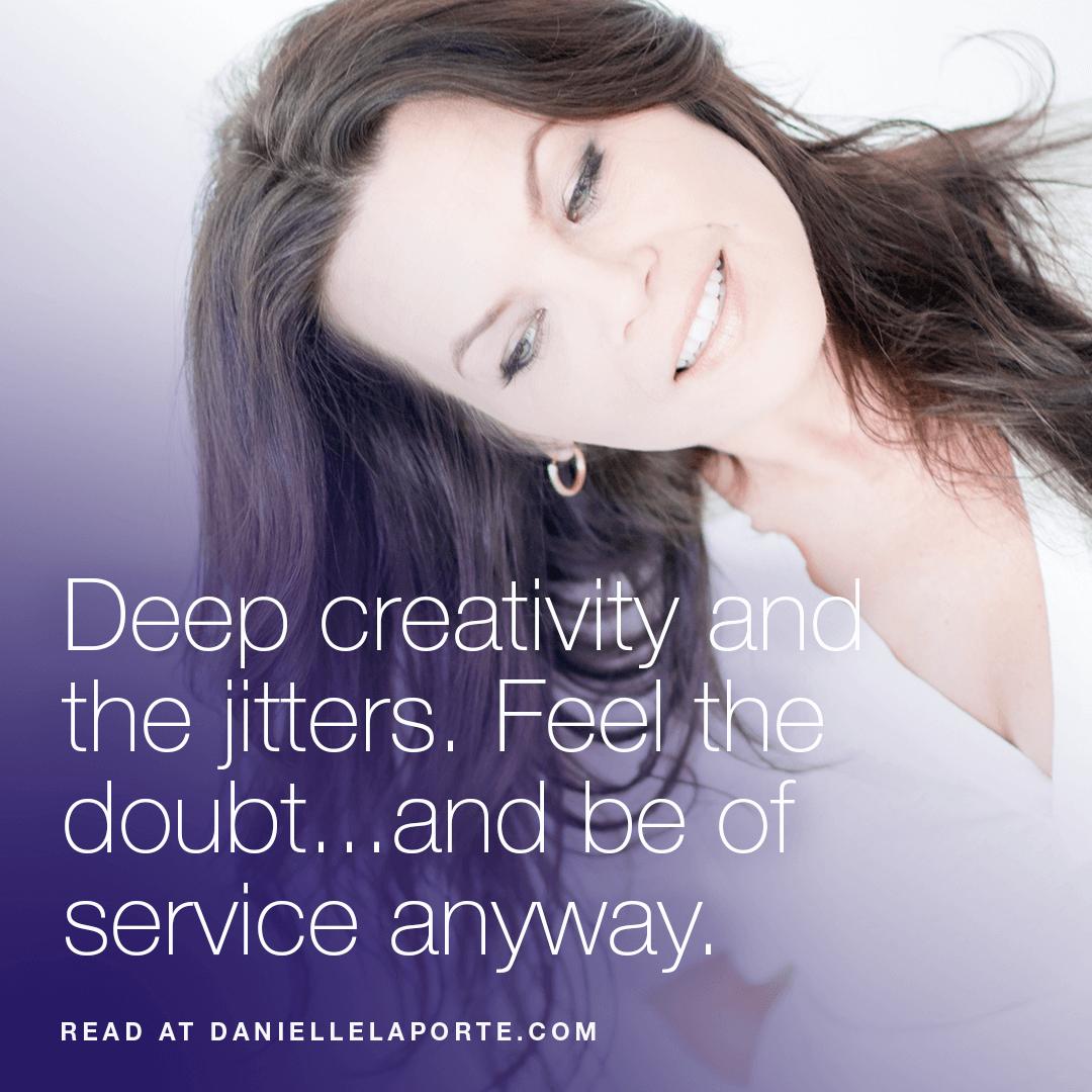 Danielle-LaPorte-deep-creativity.png