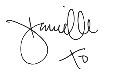 danielle-signature1 copy