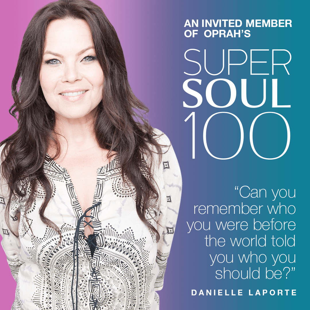 Danielle-LaPorte-Super-Soul-100.png