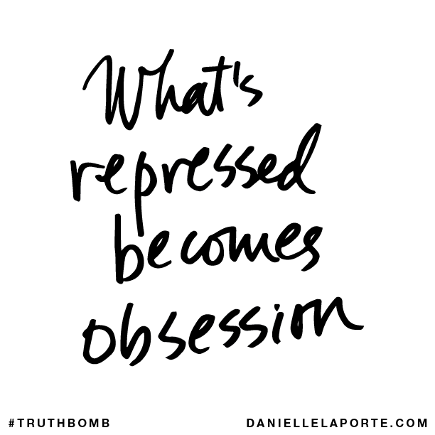 What's repressed becomes obsession..png