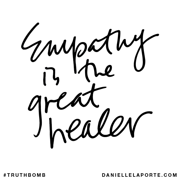 Empathy is the great healer..png