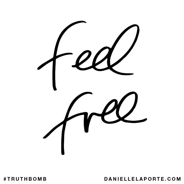 Feel free..png