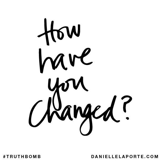 How have you changed?.png