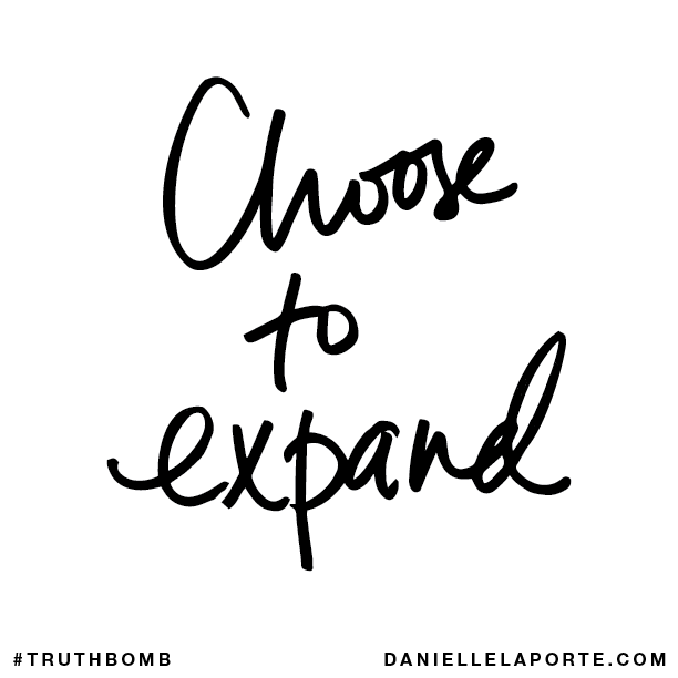 Choose to expand..png