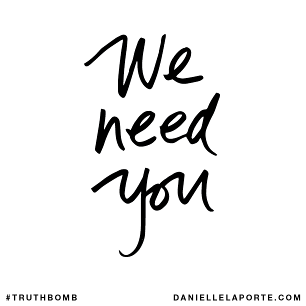 We need you..png