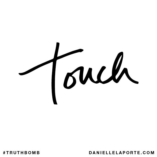 Touch..png