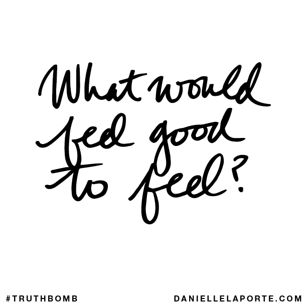 What would feel good to feel?.png