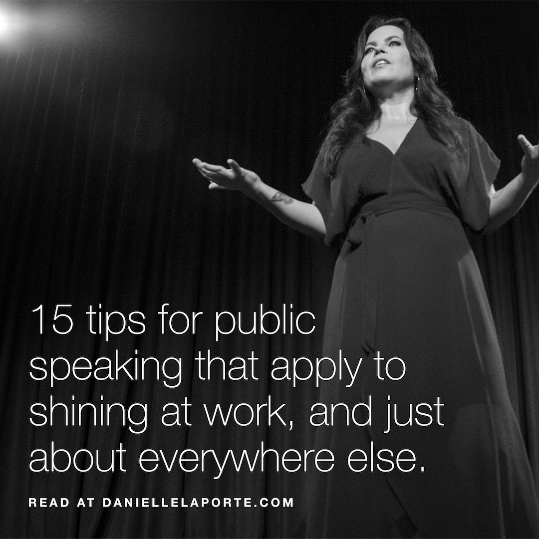 Danielle-LaPorte-GreatestHits-15-tips-public-speaking.png
