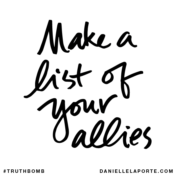 Make a list of your allies..png