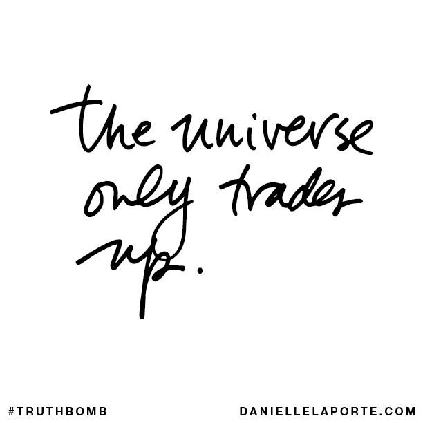 The universe only trades up..png
