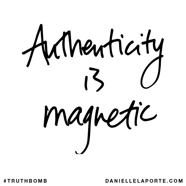 Authenticity is magnetic..png