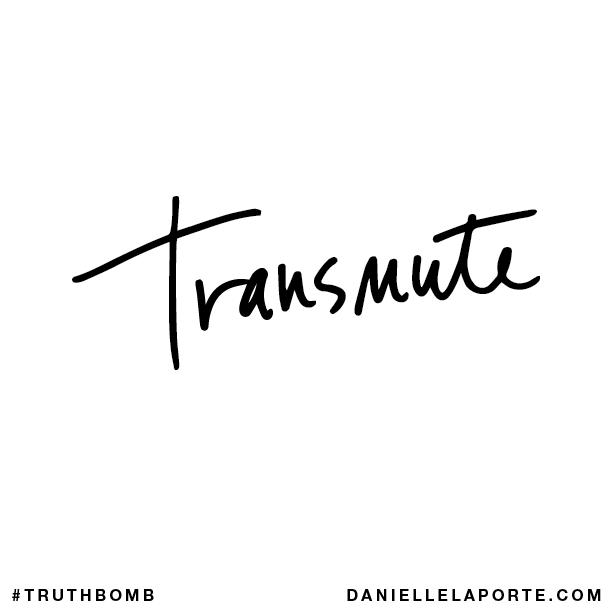 Transmute..png