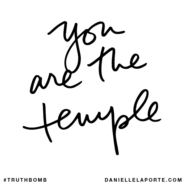 You are the temple..png