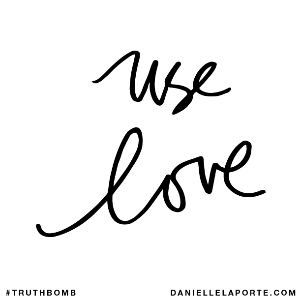 Use love..png