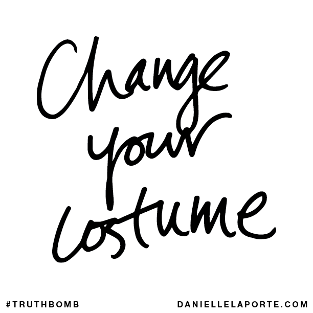 Change your costume..png