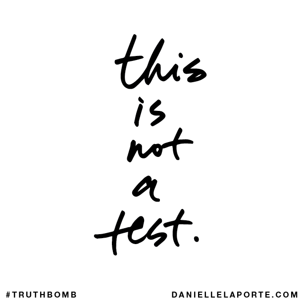 This is not a test..png