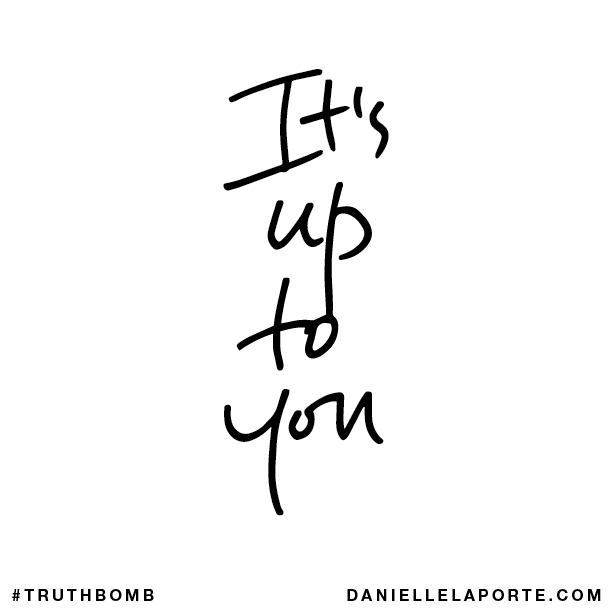 It's up to you..png