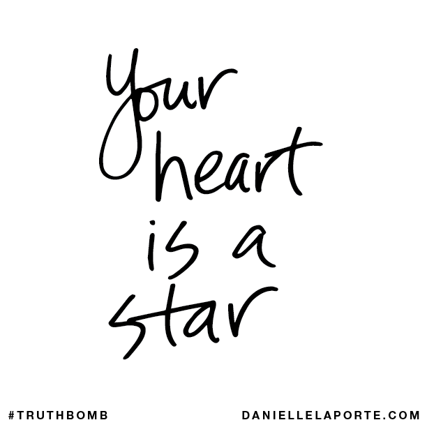 Your heart is a star..png