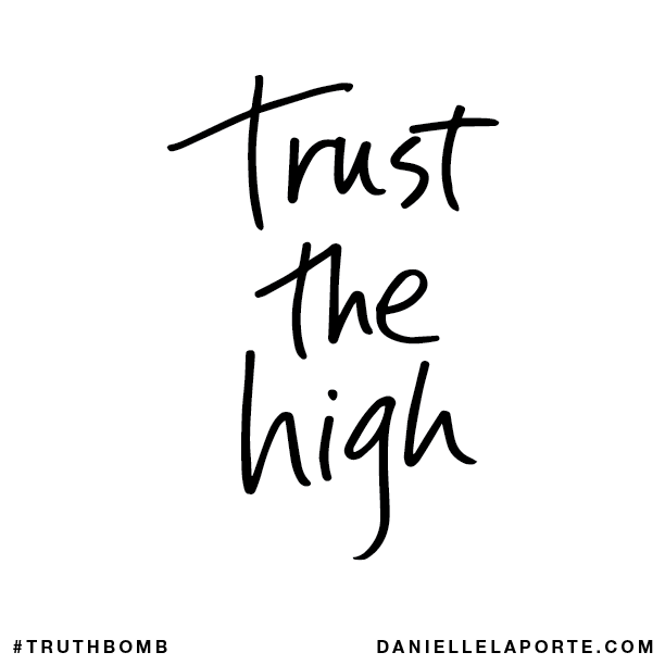 Trust the high..png