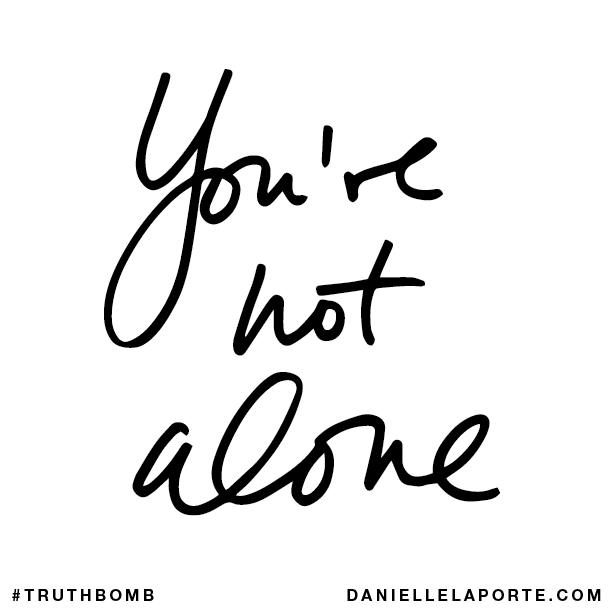 You're not alone..png