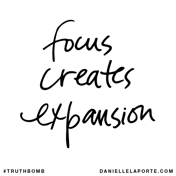 Focus creates expansion..png