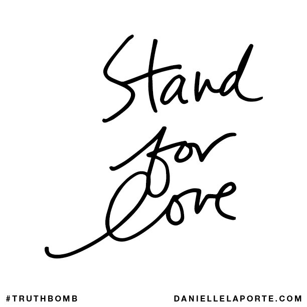 Stand for love..png