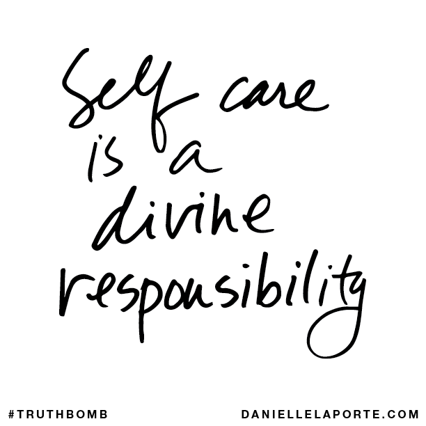 Self care is a divine responsibility..png