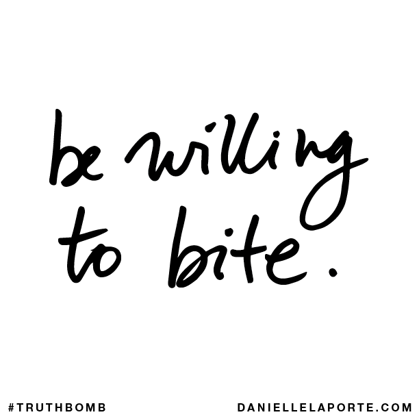 Be willing to bite..png