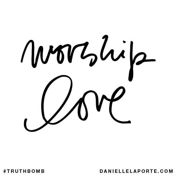 Worship love..png