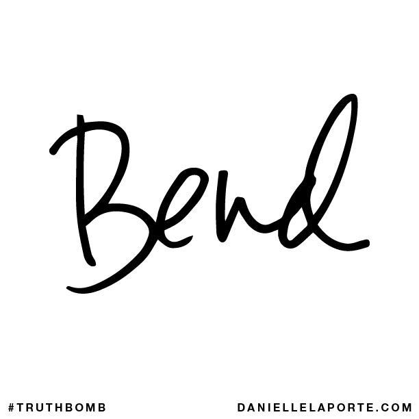 Bend..png