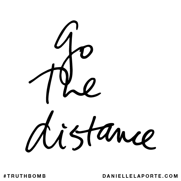 Go the distance..png