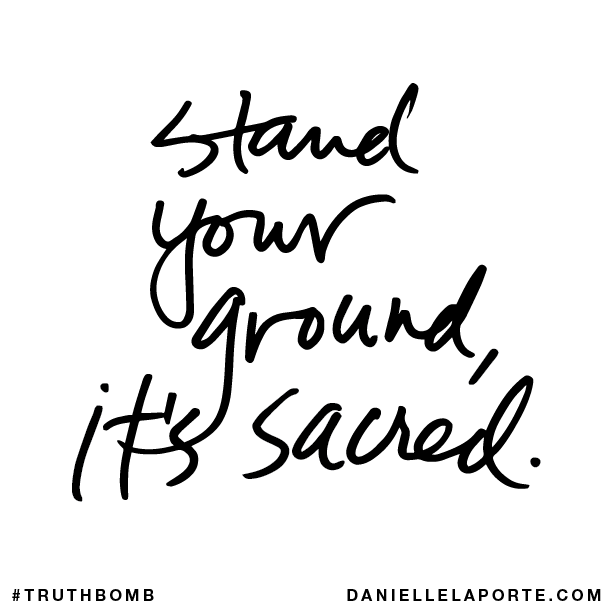 Stand your ground, it's sacred..png