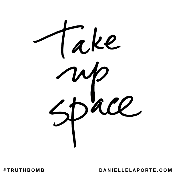 Take up space..png