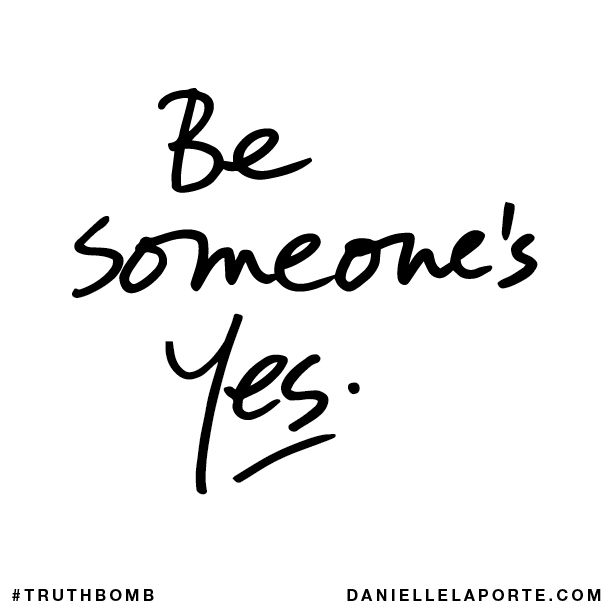 Be someone's Yes..png