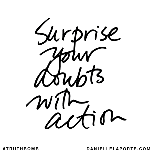 Surprise your doubts with action..png