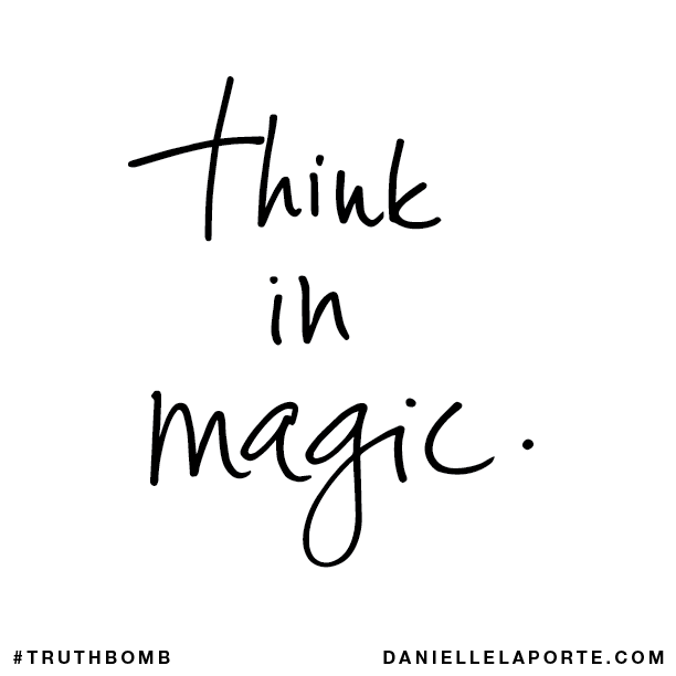 Think in magic..png