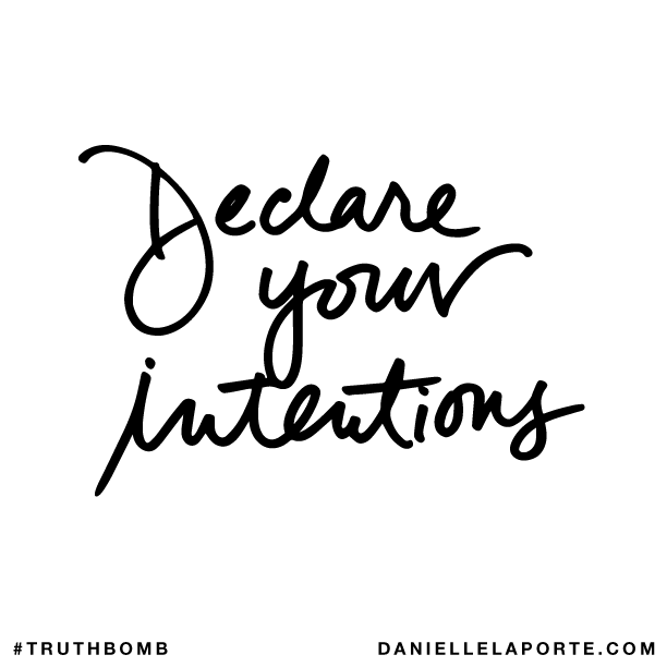 Declare your intentions..png