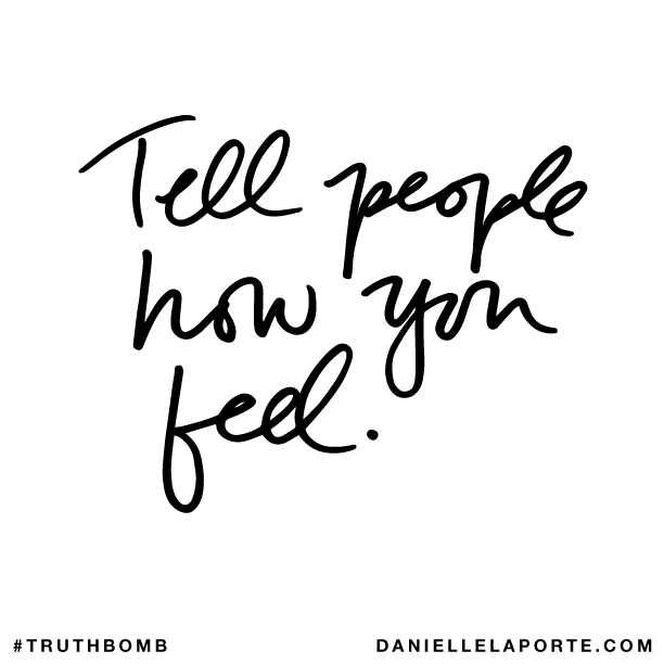 Tell people how you feel..png