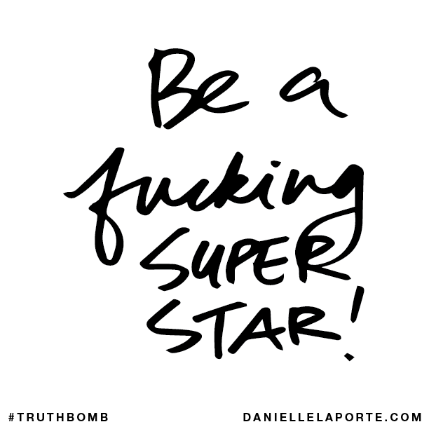 Be a fucking SUPER STAR..png