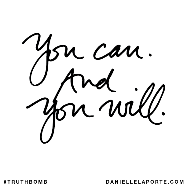 You can. And you will..png