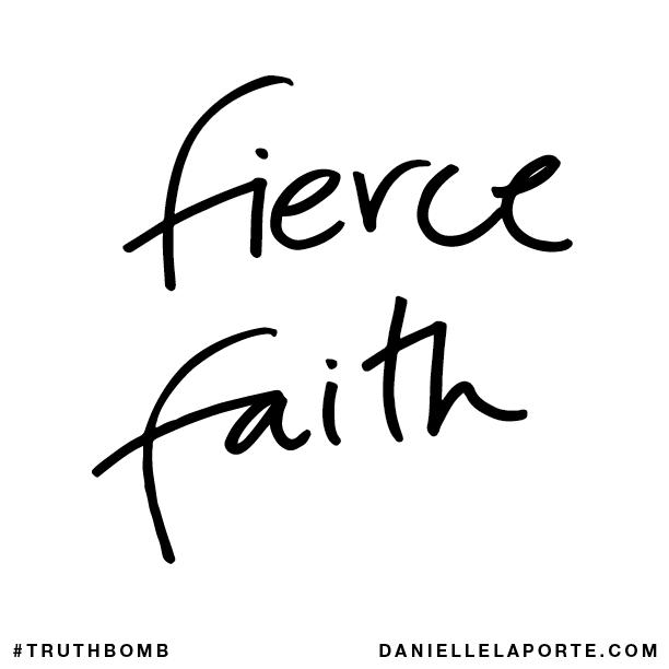Fierce faith..png