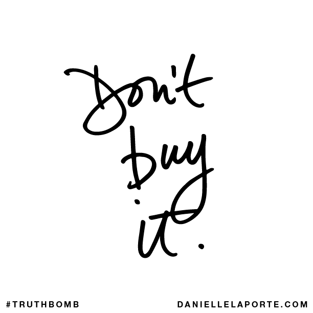 Don't buy it..png