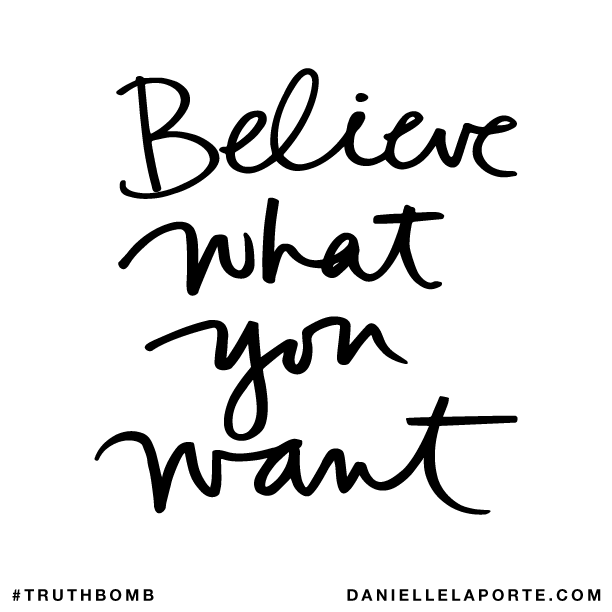 Believe what you want..png