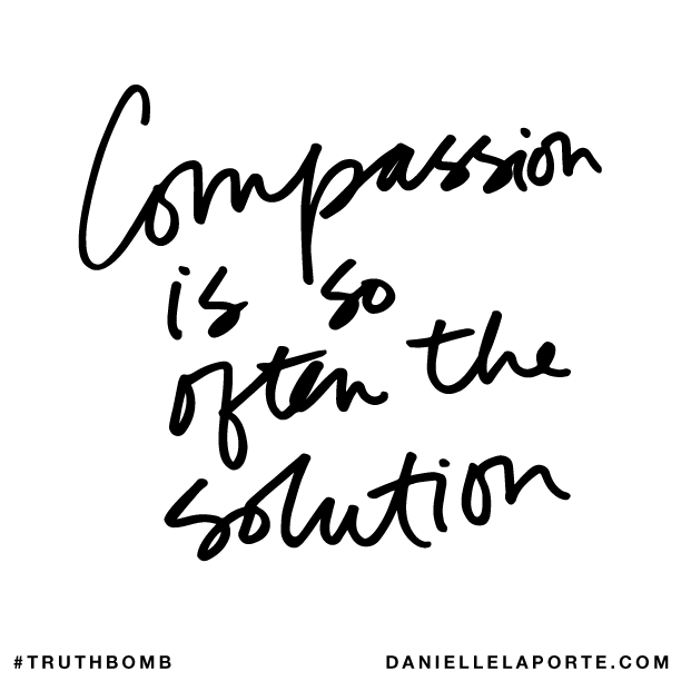 Compassion is so often the solution..png