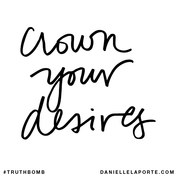 Crown your desires..png