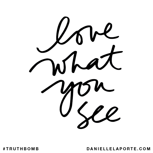Love what you see..png