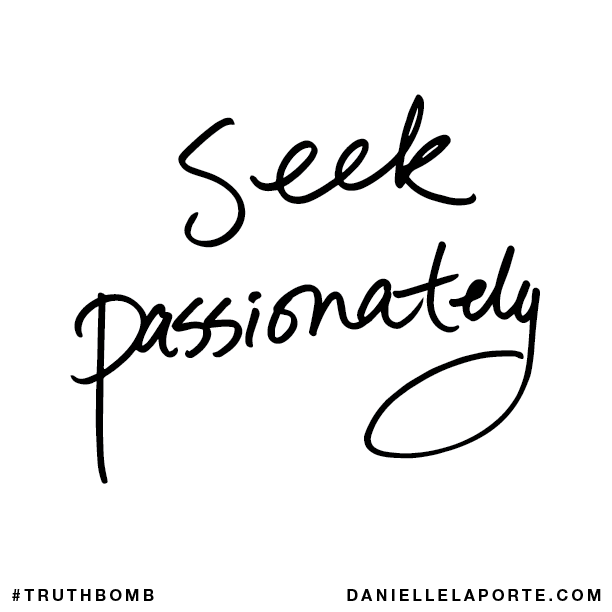 Seek passionately..png
