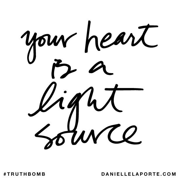 Your heart is a light source..png