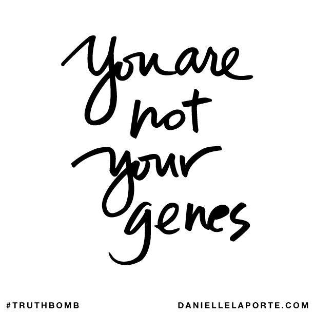 You are not your genes..png