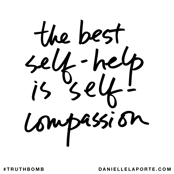 The best self-help is self-compassion..png
